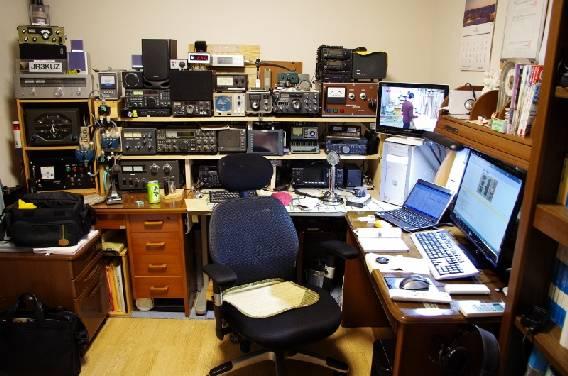 「アマチュア無線」の画像検索結果